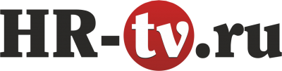 Работа в HR-tv.ru