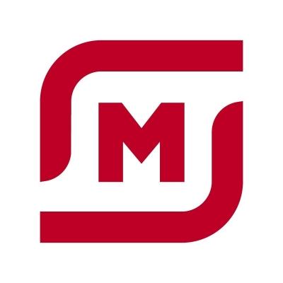 logo-magnit