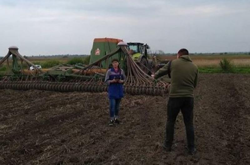 agronom-spetsialist-uchastka