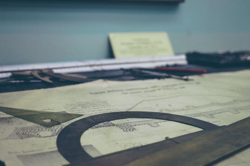 Гуманитарии vs технари: как выбрать специальность