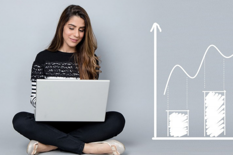 professiya-investicionniy-analitik