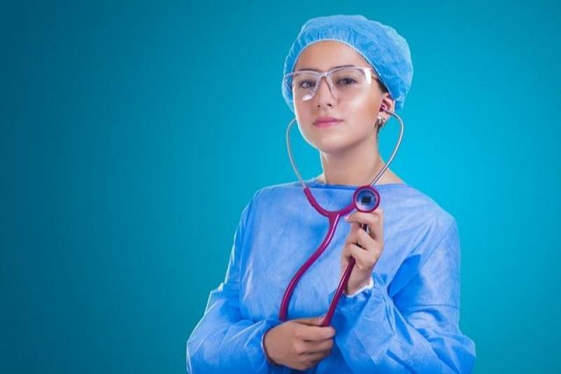 Специальность лечебное дело: какие профессии можно получить